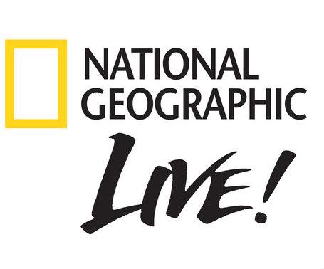 nat-geo-live